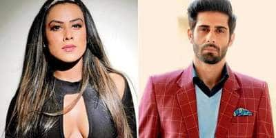 निया शर्मा और राहुल सुधीर वैलेंटाइन डे पर ऑफिशियल करेंगे अपना रिश्ता?