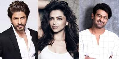 Deepika Padukone Talks About Her Upcoming Films With Shah Rukh & Prabhas; Feels The Pandemic Panned Out Creatively