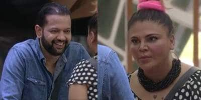 Bigg Boss 14: Ex Contestant Rahul Mahajan Says He Wasn't Rakhi Sawant's Friend; Reveals Why His Journey Was Smooth