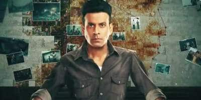 Manoj Bajpayee's The Family Man Season 2 Premiering On February 12, Makers Share Teaser. Watch