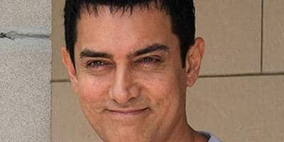 Aamir Khan To Star In RS Prasanna's Sports Drama? Here's What We Know