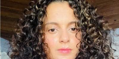 Kangana Ranaut Reacts To Twitter Temporarily Restricting Her Account: Tumhara Jeena Dushwar Karke Rahungi