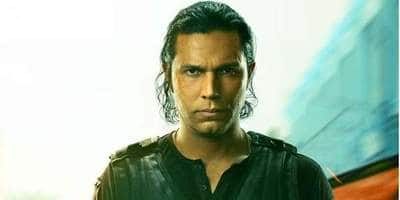 Extraction: Randeep Hooda's Character To Get An Origin Story, Prequel Already In Works