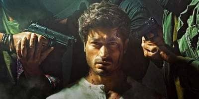 Sanak: Hope Under Seige: The Vidyut Jammwal Film Is NOT A Remake Of John Q? Insiders Believe So