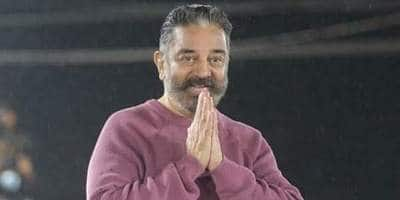Kamal Haasan Recuperating In The Hospital After Undergoing A Leg Surgery, Expected To Return Home In About 5 Days