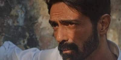 Dhaakad: Arjun Rampal Is The 'Dangerous, Deadly And Cool' Antagonist In The Kangana Ranaut Starrer; Drops First Look