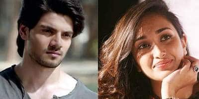 BBC Documentary On Jiah Khan's Death Receives Flak For Including Sooraj Pancholi & His Father; See Reactions From Netizens