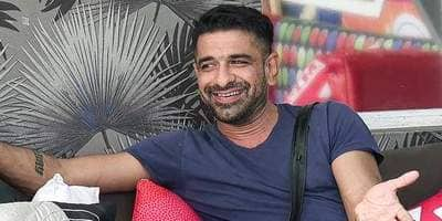 Bigg Boss 14: Eijaz Khan To Leave The Show This Week To Shoot For A Film? Here's What We Know