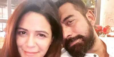 Mona Singh Talks About Her Husband's 'Super Bad' Wedding Proposal In The Middle Of Traffic With People Shouting At Them