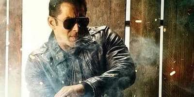 Salman Khan Apologises To Theatre Owners And Offers Help By Announcing The Release Of Radhe In Cinemas On Eid 2021