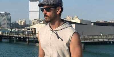 Hrithik Roshan's OTT Debut, The Indian Adaption Of The Night Manager, To Go On Floors In April 2021: Reports