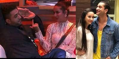 Bigg Boss 14: Aly Goni's Sister Defends Jasmin Bhasin's Father's Reaction, Opens Up About JasAly Wedding