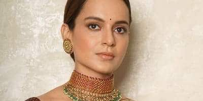Kangana Ranaut On The Lookout For A Better Director Than Her For The Next Manikarnika Film, More Than Happy To Just Act
