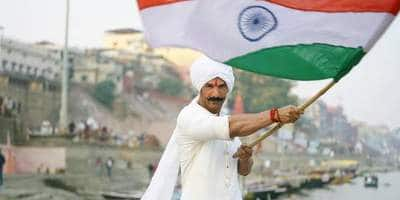 John Abraham Wishes Fans A Happy Republic Day; Announces New Release Date Of Satyameva Jayate 2