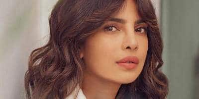 Priyanka Chopra Says Promoting Fairness Products In The Past Was Awful, Recalls Days Of Putting Talcum Powder On Her Face