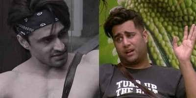 Bigg Boss 15: Ieshaan Sehgal and Rajiv Adatia were in a relationship in the past?