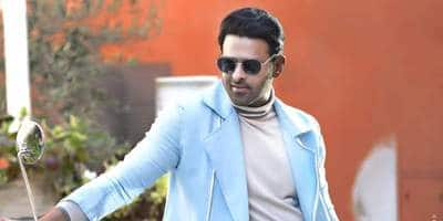 Happy birthday Prabhas: Here's what sets the Pan India star apart from everyone else