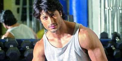 """Vidyut Jammwal: """"I don't enjoy watching action, the genre... It gives me a headache"""""""
