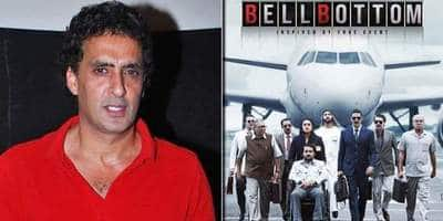 Mamik Singh claims his scenes in Bellbottoms were chopped, asked director 'why he brought me to Scotland for such a small role'