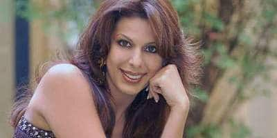Pooja Bedi tests positive for Covid, says she has chosen to not get vaccinated