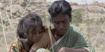 Tamil film Koozhangal becomes India's official entry to Oscars 2022