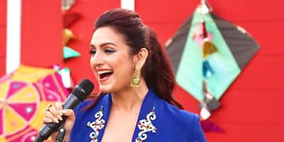 """Akriti Kakkar feels 'false praise' of reality show contestants can harm them more: """"They get a rude shock when the show's over"""""""