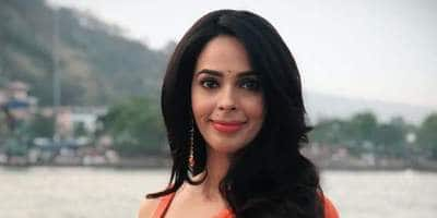 """Mallika Sherawat: """"Was tired of the bullying and harassment I faced from the media and Bollywood, really needed an escape"""""""