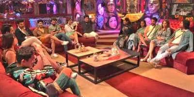 Bigg Boss 15 promo: Contestants sacrifice leftover Rs 25 lakhs from prize money to enter the main house?