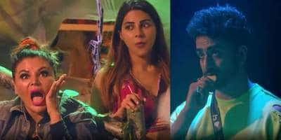 Bigg Boss 14 Promo: Contestants Asked To Sacrifice A Thing With Emotional Connect To Fulfill Someone's Last Wish; Watch