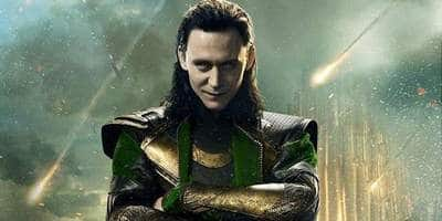 Loki: Web-Series Tom Hiddleston's Character Gets A Release Date, To Stream From June 11