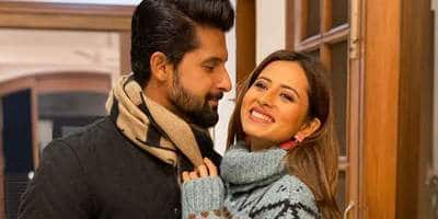 Ravi Dubey Gets Candid About Parenthood Plans With Wife Sargun Mehta: 'Maybe In Due Time, Maybe, Maybe Not!'