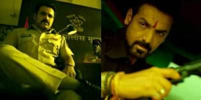 Mumbai Saga Trailer: John Abraham, Emraan Hashmi Promise A Thrilling Chase With Powerful Dialogues & Riveting Action