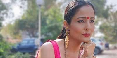 Yeh Rishta Kya Kehlata Hai's Lataa Saberwal Quits Daily Soaps, Takes To Social Media To Formally Announce It
