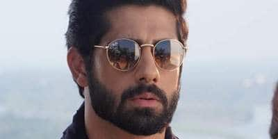 Ishq Mein Marjawan 2 Star Rrahul Sudhir Talks About The Time When He Had Decided To Quit Acting & Head Back To Dehradun