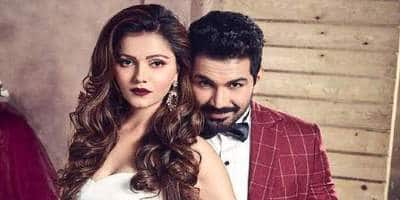 "Rubina Dilaik On Her Relationship With Abhinav Shukla Post Bigg Boss 14: ""There Will Be A Second Wedding For Sure"""