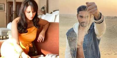 Lara Dutta And Prateik Babbar To Come Together For The Remake Of Casual, Kunal Kohli To Helm It