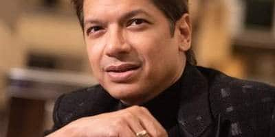 "Singer Shaan Talks About Lack Of Playback Singing Offers Says, ""Perhaps I Don't Have A Connect With The Current Generation"""
