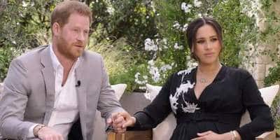 Meghan Markle, Prince Harry Reveals They Will Welcome Their Daughter This Summer, Will Not Have More Children