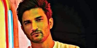 Sushant Singh Rajput Case: NCB Files Charge Sheet With Names Of 33 Accused In Drug Case, Runs Over 12,000 Pages