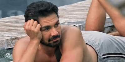 Abhinav Shukla Does Not Get Affected By Trolls Anymore; Gives The Credit To Bigg Boss 14