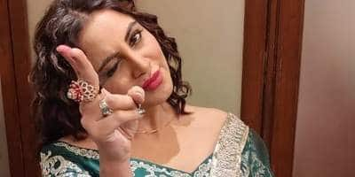 Arshi Khan In Talks To Have Her Swayamvar On TV After Shehnaaz Gill, Rahul Mahajan Likely To Host: Reports