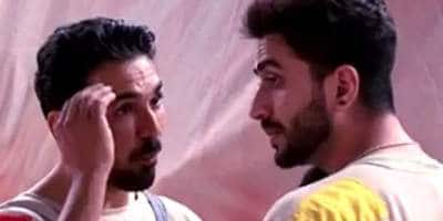 Bigg Boss 14 Contestant Abhinav Shukla Reveals He Can Begin Afresh With Aly But He Would Never Be Friends With Rahul
