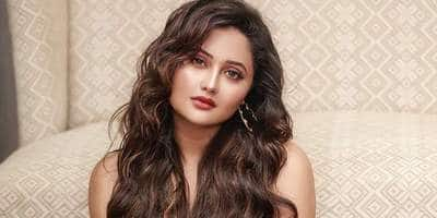 Rashami Desai Speaks Up About Being Doubted And Judged During Her Separation From Nandish Sandhu