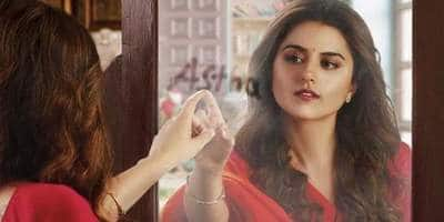 Riddhi Dogra Starrer The Married Woman To Get A Second Season? Ekta Kapoor Hints It's 'Inevitable'