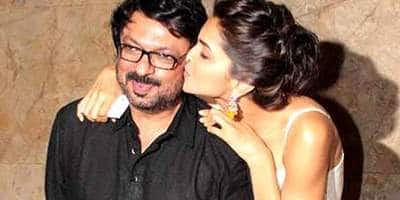 Deepika Padukone Not Keen On Working With Sanjay Leela Bhansali, Rejects Multiple Offers From Filmmaker?