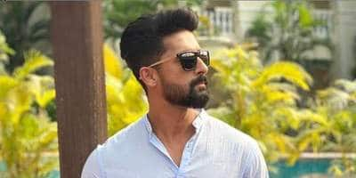 Jamai Raja Actor Ravi Dubey Takes A Break From Instagram; Here's Why...