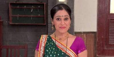 TMKOC Producer Asit Modi Addresses Fans Tired Of Waiting For Dayaben, Says Not Possible During Pandemic