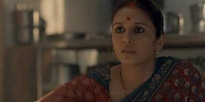Maharani Teaser: Huma Qureshi Impresses In Never Seen Before Avatar, Makes Us Curious About Her Journey Ahead