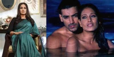 Pooja Bhatt Opens Up About Being The 'Intimacy Coordinator' For Bipasha Basu In Jism, Reveals How She Directed The Scenes