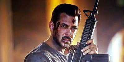 Tiger 3: Salman Khan And Team To Head To Russia In June-July For The Final Schedule? Read Deets...